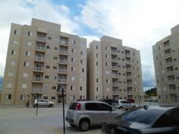Apartamento 03 dormitórios, Vila São José, próx. ao Centro