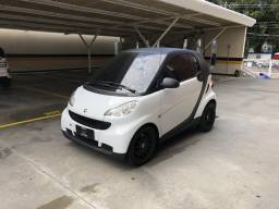 Smart Fortwo Mhd 2011