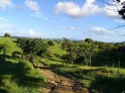 Entroncamento Itape 40 hectares