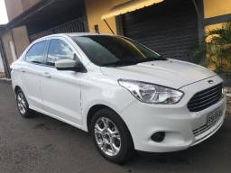 Ford Ka 1.5 unico dono - 2016