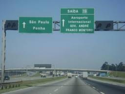 Área estratégica com 252.000 m2 na ayrton senna -itaquáquecetuba/sp