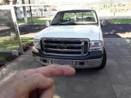 Vendo ford f250 - 2010