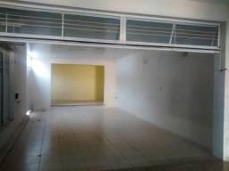 Escritório à venda em Centro, Sao jose do rio preto cod:V116