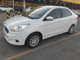 Ford Ka SE 1.0 Sedã (9 mil kms) - 2018