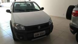 Fiat Strada 1.4 2016 - 2016