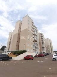 Apartamento para alugar com 3 dormitórios em Jardim bandeirantes, Louveira cod:AP007719