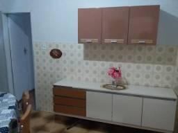 Alugo casa para temporada e fins de semana em São Lourenço MG