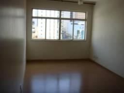 Apartamento para alugar com 2 dormitórios em Centro, Sao jose do rio preto cod:L220