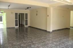Casa à venda com 3 dormitórios em Alvorada, Aracatuba cod:V1470