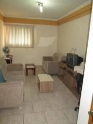 Apartamento à venda com 1 dormitórios em Boa vista, Sao jose do rio preto cod:V5084