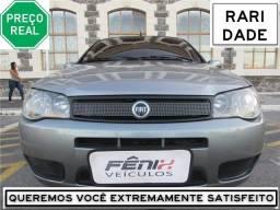 Fiat Palio 1.0 mpi fire celebration 8v flex 4p manual - 2008