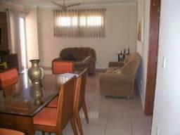 Apartamento à venda com 3 dormitórios em Centro, Sao jose do rio preto cod:V4466