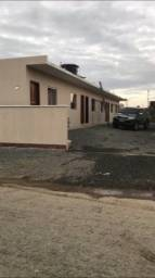 Alugo kitinet próximo Escola Agrícola Araqauri