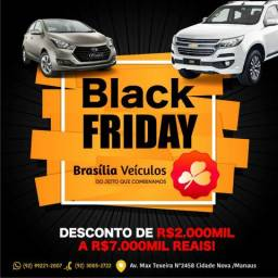 Voyage Completo Aqui Na Brasilia Baixou o Preço Black Friday - 2016