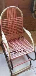 Cadeira infantil 40,00 cada