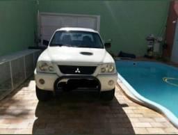 Mitsubishil200 - 2010