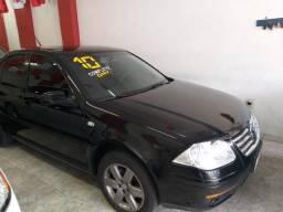 Vw Bora + Gnv 5º troco e financio aceito carro ou moto maior ou menor valor - 2010
