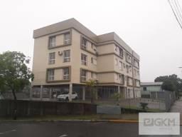 Lindo apartamento 02 dormitórios próximo ao centro, Bairro Bela Vista, Campo Bom/RS