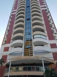 Apartamento no Umarizal 3 suítes 2 Vagas
