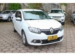 Renault Sandero DYNAMIQUE 1.6 MT - 2017