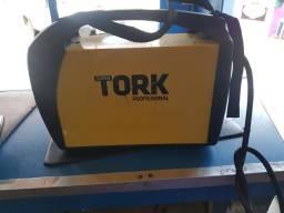 Maquina de Tork Profissional Oportunidade