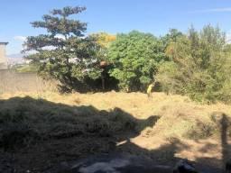 Vendo Terreno de 726m² Bairro Cenáculo/Belo Horizonte-MG