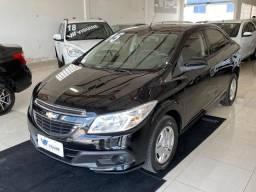 GM Chevrolet Prisma LT 1.0 2015 - 2015