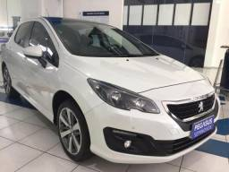 PEUGEOT 308 GRIFFE THP  - 2016