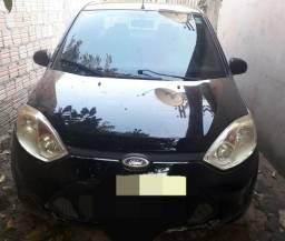 Automóveis - 2010