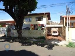 Compre Casa de 40 m² (Jardim Europa, Londrina-PR)