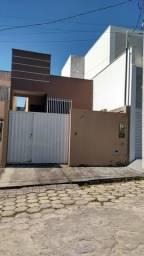Casa no Fonte Grande/Linhares