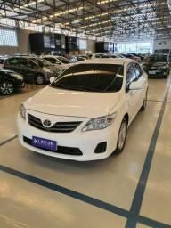 Corolla gli 1.8 flex 16V aut 2014 - 2014