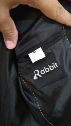 Terno social masculino rabbit
