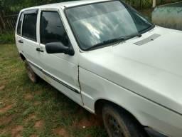Fiat uno - 1997