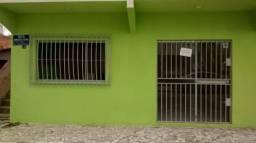 Aluga-se Kitnet no Bairro Morada do Ribeirão