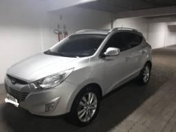 Hyundai/ IX35 - 2012
