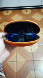 Óculos de sol Speedo