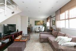 Sobrado com 3 dormitórios à venda, 137 m² por r$ 599.000,00 - bacacheri - curitiba/pr