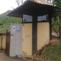Terreno em Condomínio no São Pedro perto da UFJF