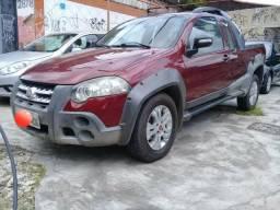 Fiat Strada Adventure CE 2010 - 2010
