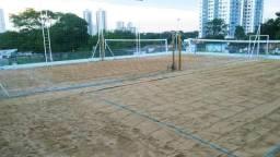 Alugo Salas Em Arena Esportiva - Oportunidade Aproveite