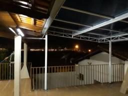 Casa Alugar-Particular - Jardim Primavera - Itumbiara GO - R$ 2.100,00/mês