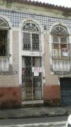 Ótima Casa 4 quartos no Centro de São Luiz