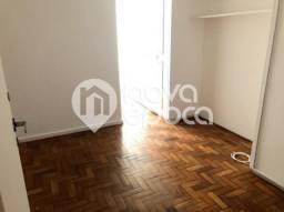 Apartamento à venda com 2 dormitórios em Copacabana, Rio de janeiro cod:CO2AP34354