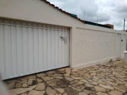 Casa para alugar no Jardim das Américas - Cuiabá/MT