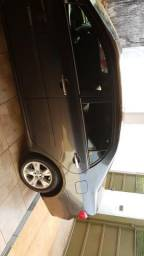 Corola 2009 .36 mil - 2009