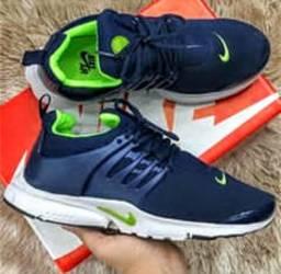 4a743319c5f Roupas e calçados Unissex - Cajuru