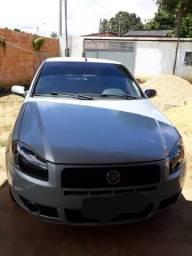 Vendo carro palio 1.4 - 2009