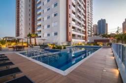Apartamentos Bild de 127m² 4 ou 3 dorms e 94m² 3 ou 2 dorms -Jd Botanico