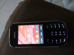 Nokia acha